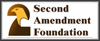 Second Amendment Foundation banner